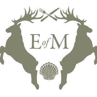 Logo for The Earl of March